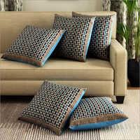 Designer Jute Cushions