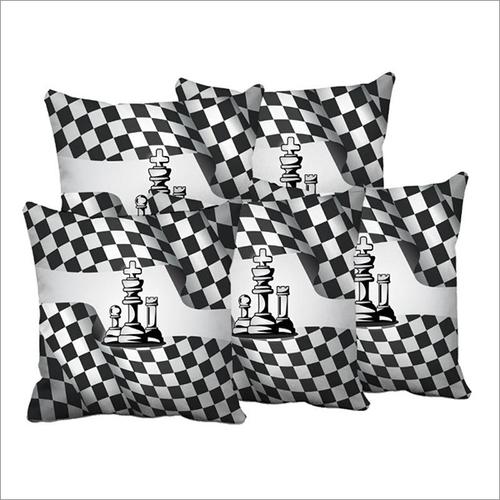 3D Print Jacquard Cushions