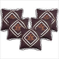 Modern Jacquard Cushions