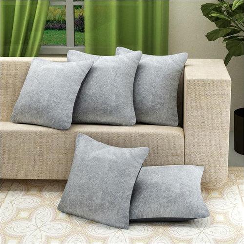 Modern Plain Cushions