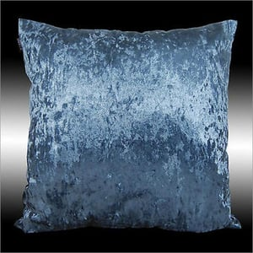 Fancy Plain Cushions