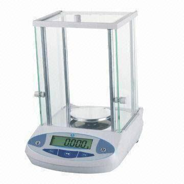 Eminent Weighing Balance