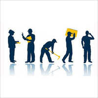 Manpower Service