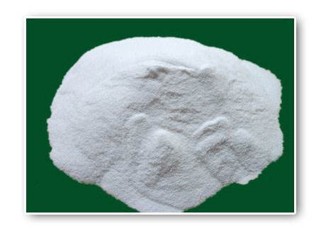 Redispersible Latex Powder (RLP)