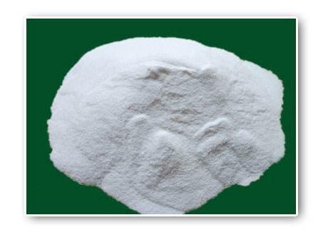 Redispersible Latex Powder (RLP)