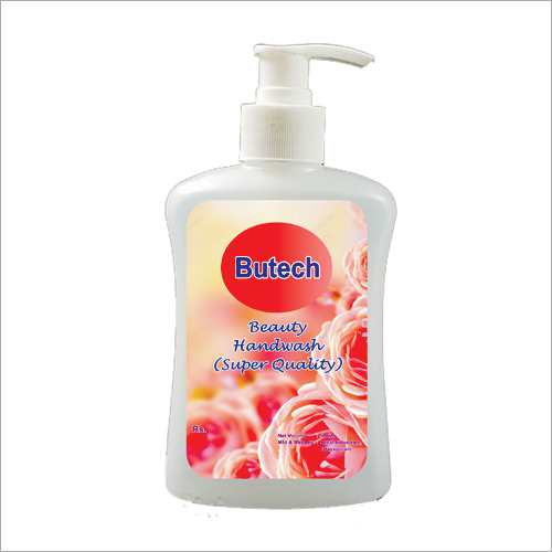 500 ml Liquid Hand Wash
