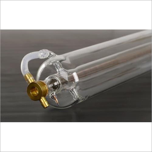 80W EFR Laser Tube
