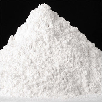 Hydrated Gypsum