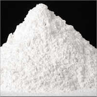Agricultural Gypsum Powder