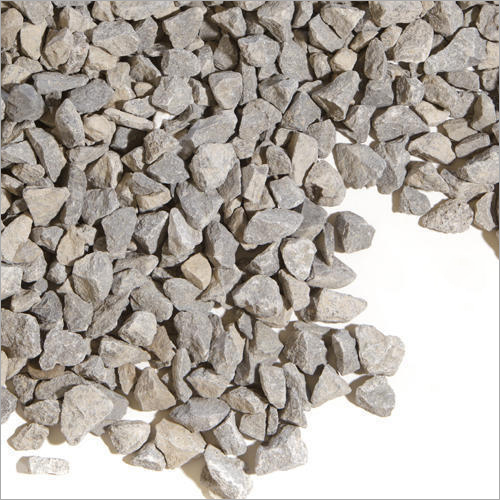 Natural Rock Limestone