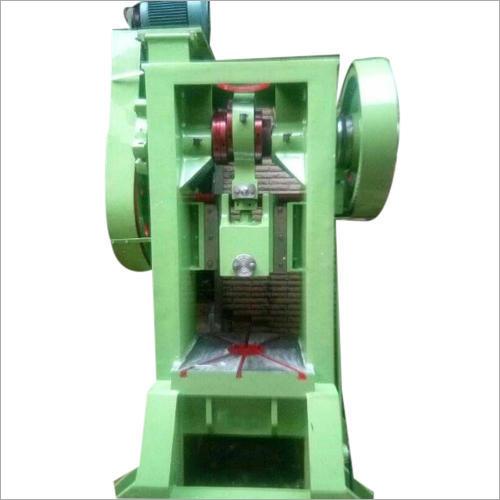Industrial Hydraulic Pillar Type Power Press Machine