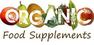 Health Food And Supplement