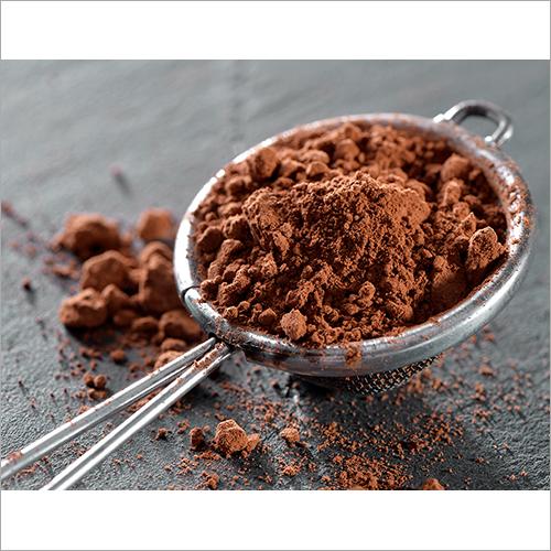 Fresh Cocoa Powder