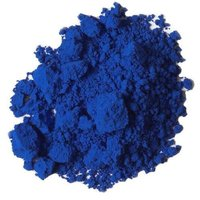Blue ME2RL
