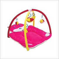 Baby Play Gym With Hanging Toy