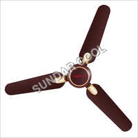 Plade Blade Ceiling Fan