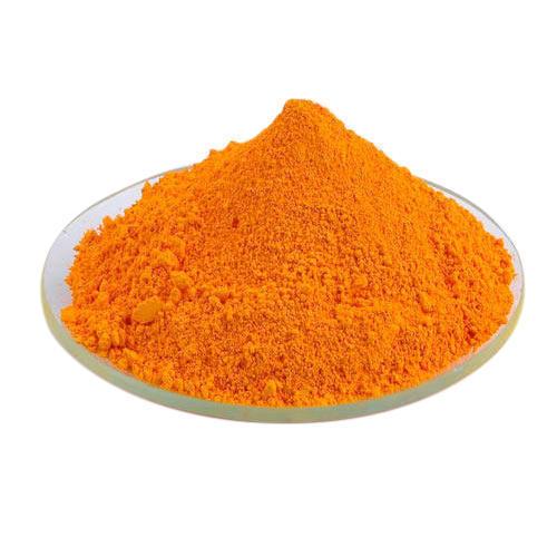 Orange P2R