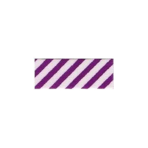 Purple P3R