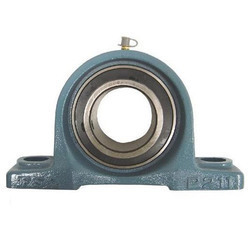 Dodge Pillow Block Bearing