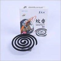 mosquito incense sticks mosquito coil