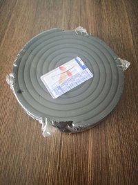 Best-Selling Indoor Mosquito Killer Black Repellent Incense Mosquito Coil