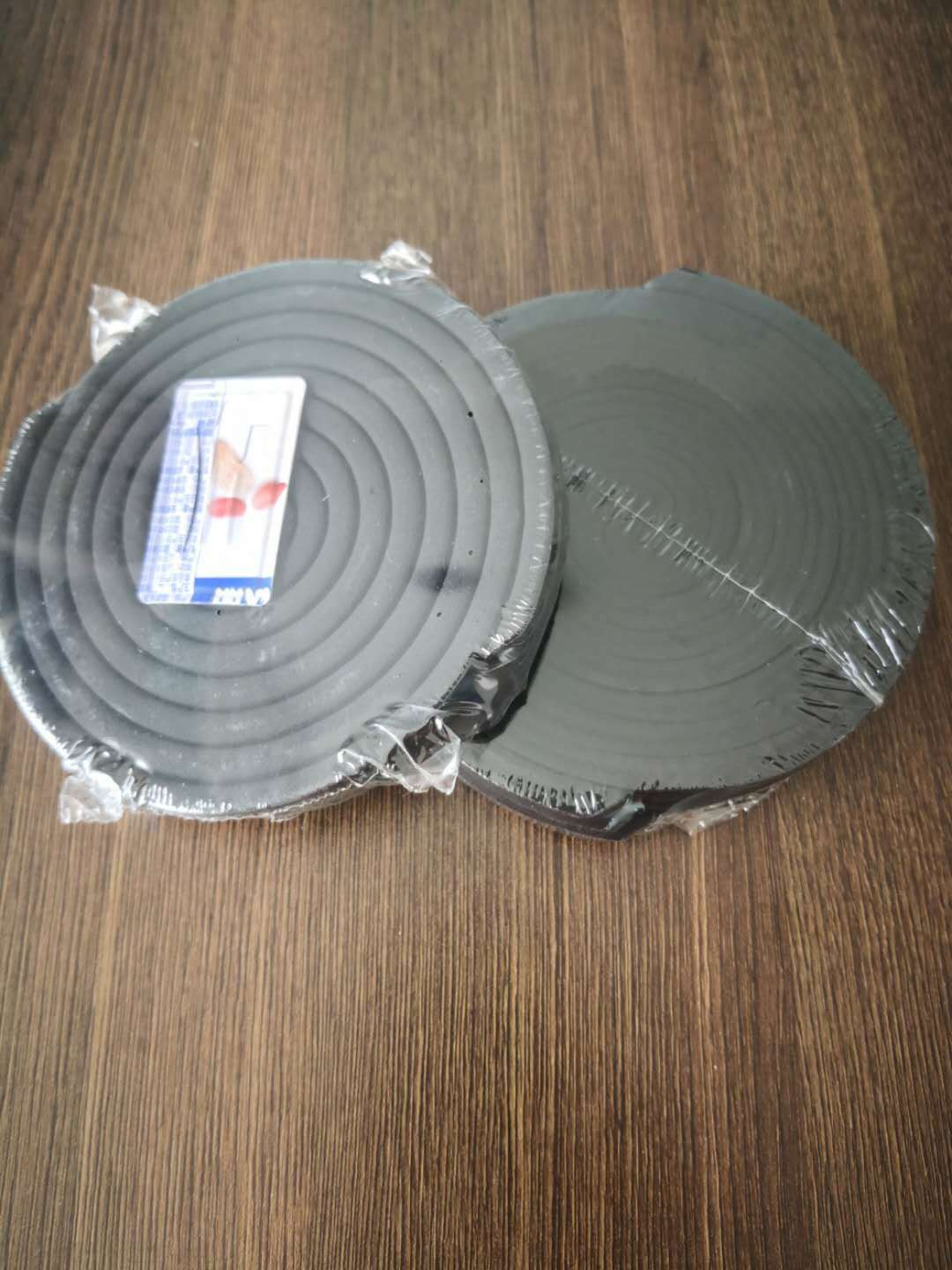 Home Use Organic Mosquito Control Product Mosquito Destroyer Coils