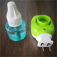 harmless electrical insect killer mosquito repellent liquid