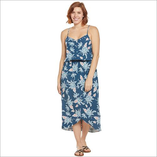 Ladies Carve Designs Grayson Dress