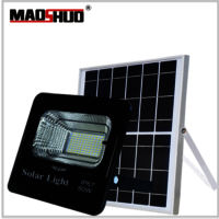 60W SOLAR FLOOD LAMP SOLAR GARDEN LAMP SOLAR OUTDOOR LAMP SOLAR LIGHTING