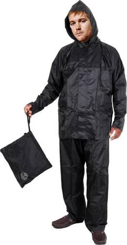 Mens raincoat
