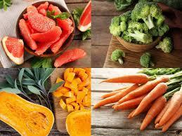 Vitamin Foods Certifications: Iso 22000-2005