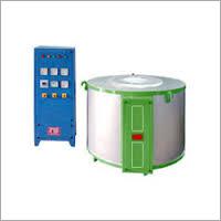 Industrial Laboratory Equipment