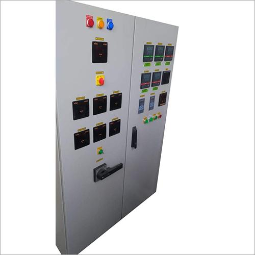 Industrial Control Panel Board