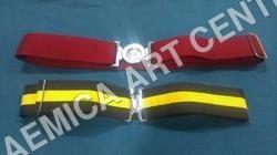 Military Belt Buckles