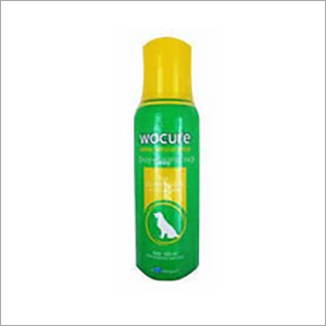 Pets Herbal Wound Spray