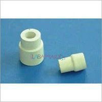 Suba Seal Stoppers