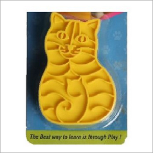 Pet Shower Scrubber