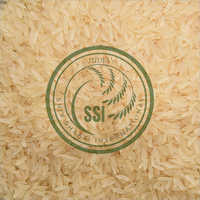 Pr14 White Sella Rice