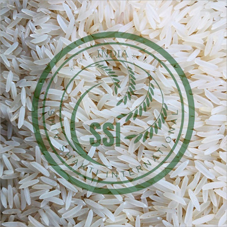 Traditional Basmati Sella