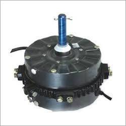 Single Phase Cooler Motor Kit