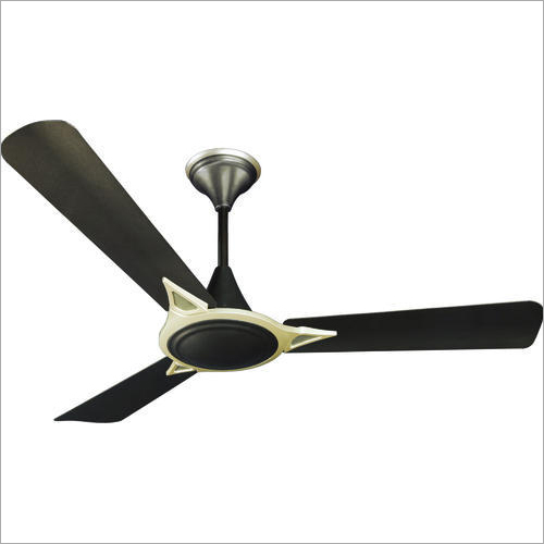 Anti Dust Ceiling Fan