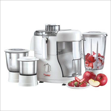Electrical Juicer Mixer Grinder