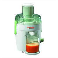 Prestige Electric Juicer