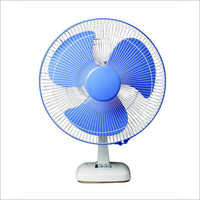 3 Blade Table Fan