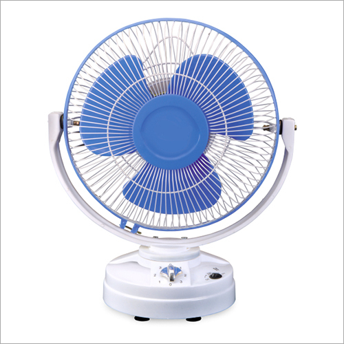 Electric Table Fan