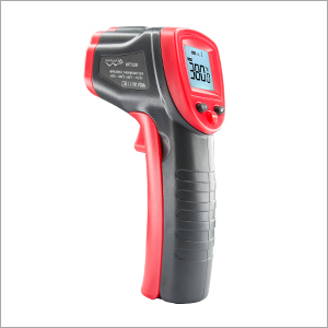 WT320 Infrared Thermometer