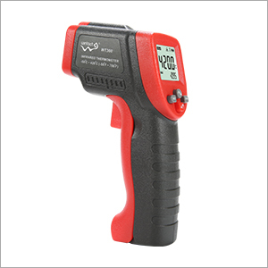 WT550 Infrared Thermometer