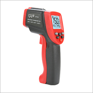 WT700 Infrared Thermometer