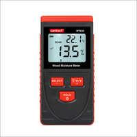 WT630 Wood Moisture Meter