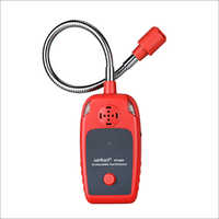 WT8820 Combustible Gas Detector